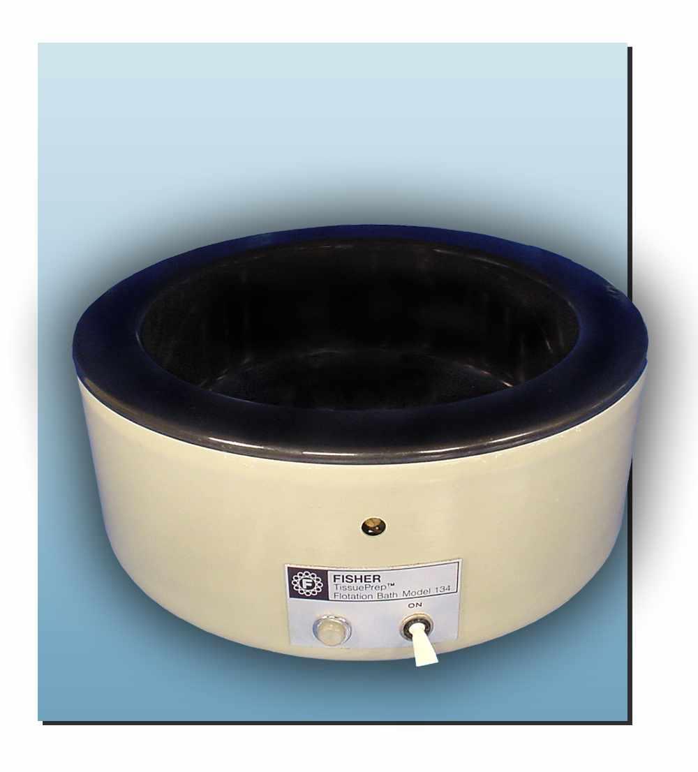 Baños Azul De Metileno:Fabricante : Fisher